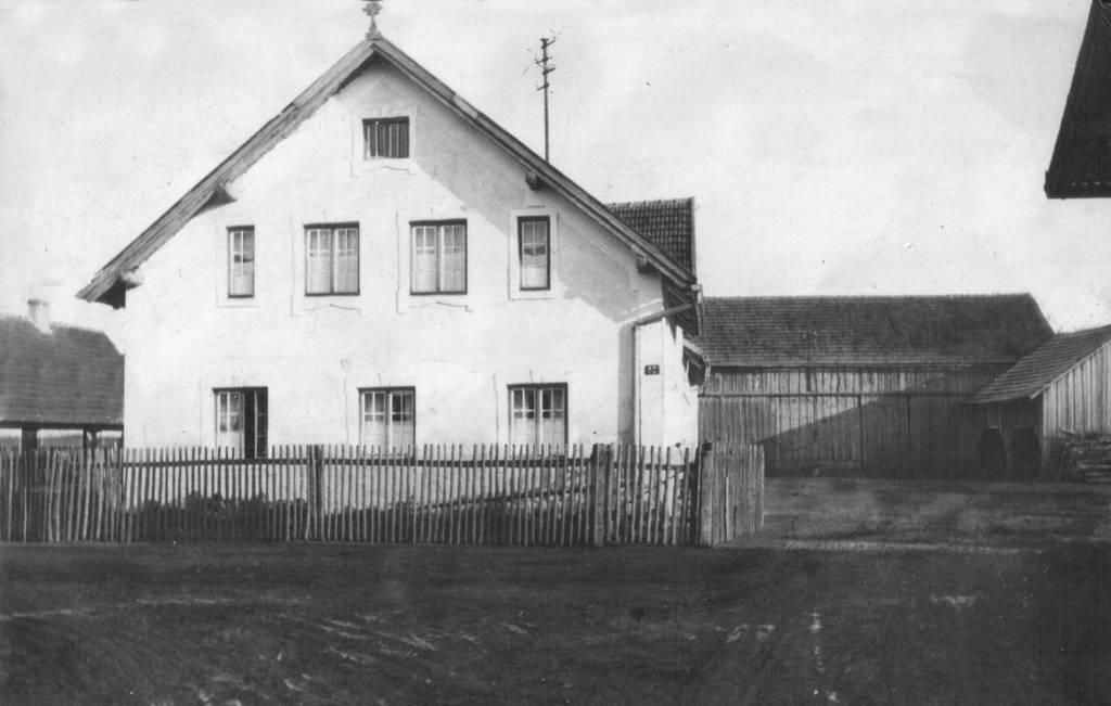 Romingerhof