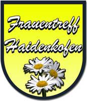 Logo Frauentreff