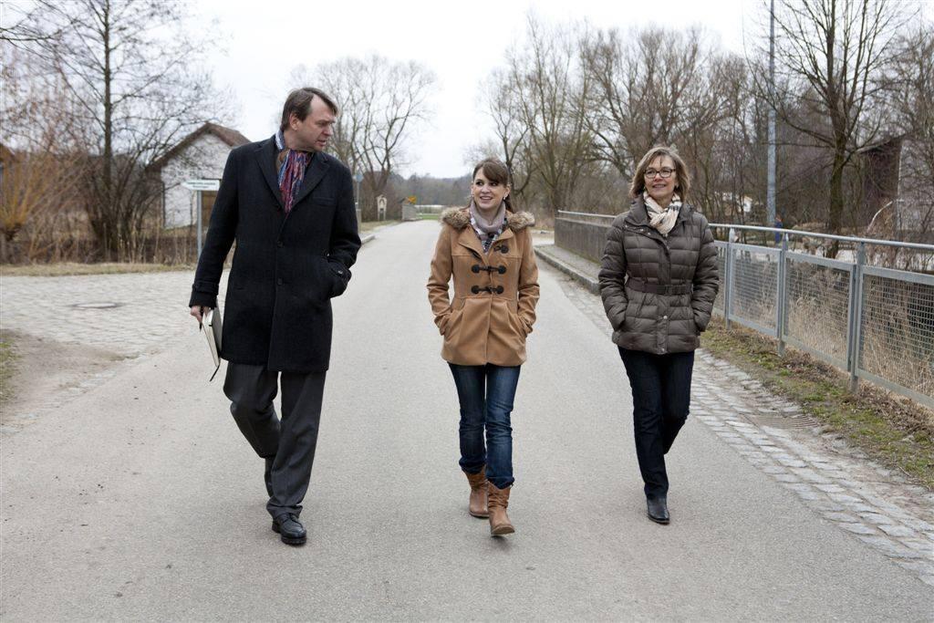 Spiegel Ostern 2012